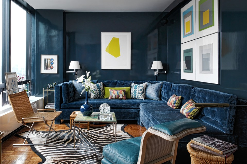based alkyd premium interior introduces paint specs colors water duraflo oil posts r paints dunn edwards
